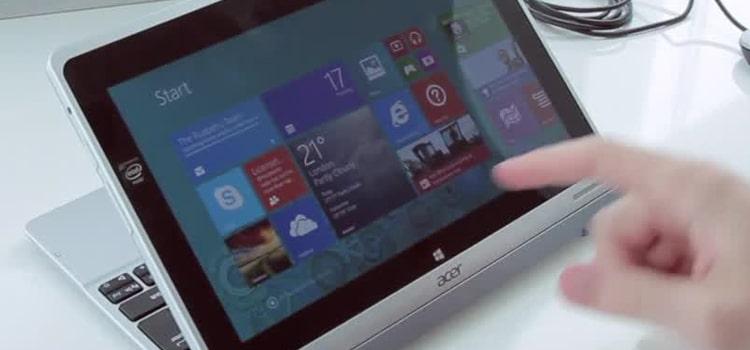 10 Laptop Acer Terbaik Harga 3 Jutaan 6