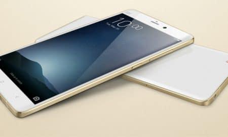 10 Cara Membedakan HP Xiaomi Asli dan Palsu 27
