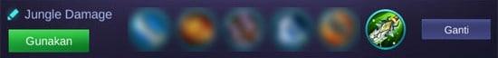 Blade of Despair 2 - Zilong, Nana, Moskov, Mobile Legends, Layla, Kelemahan Layla, Jungle Damage, Hilda, Hero Mobile Legends, Eudora, Burst Damage, Attack Damage - Tips Menggunakan Layla di Mobile Legends + Build Item Terbaik