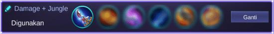 Blade of the 7 Seas - Tips menggunakan saber, saber mobile legends, Mobile Legends, item build saber, cara menggunakan saber, cara mengalahkan saber, build item saber, build item - Tips Menggunakan Saber di Mobile Legends + Build Item Terbaik