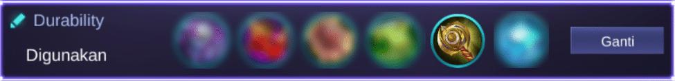 Clock of Destiny - Mobile Legends, Item Build Eudora, Item Build, Eudora Mobile Legends, Eudora, Cara Menggunakan Eudora, Cara Mengalahkan Eudora - Tips Menggunakan Eudora di Mobile Legends + Build Item Terbaik