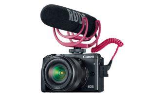 12 Kamera Vlogging Terbaik Harga di Bawah 10 Juta 16