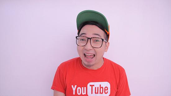 10 YouTuber dengan Penghasilan di atas 50 Juta 15