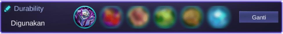 Enchanted Talisman - Mobile Legends, Item Build Eudora, Item Build, Eudora Mobile Legends, Eudora, Cara Menggunakan Eudora, Cara Mengalahkan Eudora - Tips Menggunakan Eudora di Mobile Legends + Build Item Terbaik
