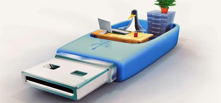 Flashdisk - Format, Flashdisk Tidak Terbaca, Flashdisk, Disk management - Cara Mengatasi Flashdisk yang Tidak Terbaca