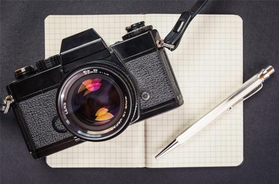 12 Tips Sebelum Membeli Kamera DSLR 7