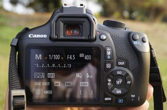 12 Tips Sebelum Membeli Kamera DSLR 16