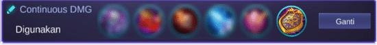 Immortality - Mobile Legends, Item Build Eudora, Item Build, Eudora Mobile Legends, Eudora, Cara Menggunakan Eudora, Cara Mengalahkan Eudora - Tips Menggunakan Eudora di Mobile Legends + Build Item Terbaik