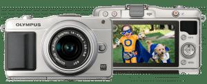 12 Kamera Vlogging Terbaik Harga di Bawah 10 Juta 15