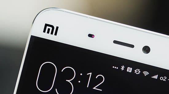 10 Cara Membedakan HP Xiaomi Asli dan Palsu 10