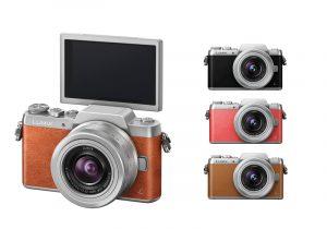 12 Kamera Vlogging Terbaik Harga di Bawah 10 Juta 13