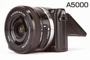 12 Kamera Vlogging Terbaik Harga di Bawah 10 Juta 12