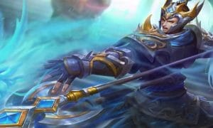 Tips Menggunakan Yun Zhao Item Build Terbaik 300x180 - yun zhao attack damage, Yun Zhao, Yun Zahao Mobile Legends, Mobile Legends, item build yun zhao, Item Build - Tips Menggunakan Zilong di Mobile Legends + Build Item Terbaik