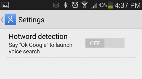10 Tips Rahasia Agar Baterai Android Bertahan Seharian 7
