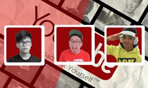 10 YouTuber dengan Penghasilan di atas 50 Juta 8