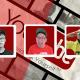 10 YouTuber dengan Penghasilan di atas 50 Juta 16