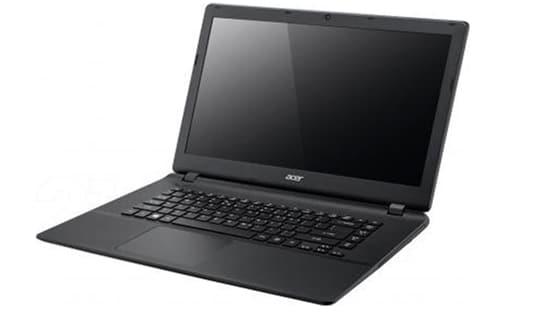 10 Laptop Acer Terbaik Harga 3 Jutaan 9