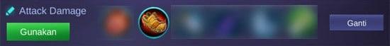 asd 1 - Zilong, Nana, Moskov, Mobile Legends, Layla, Kelemahan Layla, Jungle Damage, Hilda, Hero Mobile Legends, Eudora, Burst Damage, Attack Damage - Tips Menggunakan Layla di Mobile Legends + Build Item Terbaik