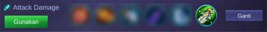 asdqe - Zilong, Nana, Moskov, Mobile Legends, Layla, Kelemahan Layla, Jungle Damage, Hilda, Hero Mobile Legends, Eudora, Burst Damage, Attack Damage - Tips Menggunakan Layla di Mobile Legends + Build Item Terbaik