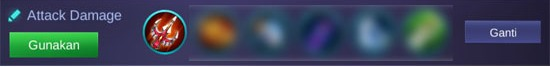 attack dmg - Zilong, Nana, Moskov, Mobile Legends, Layla, Kelemahan Layla, Jungle Damage, Hilda, Hero Mobile Legends, Eudora, Burst Damage, Attack Damage - Tips Menggunakan Layla di Mobile Legends + Build Item Terbaik