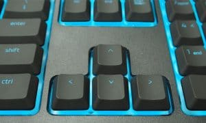 baa 300x180 - Keyoboard gaming murah, Keyboard gaming, Keyboard, Gaming - 10 Keyboard Gaming Terbaik Harga di Bawah 100 Ribuan