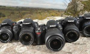 12 Tips Sebelum Membeli Kamera DSLR 11