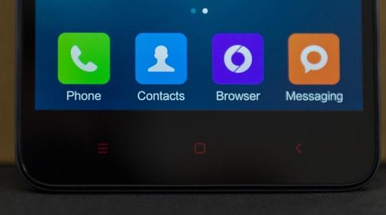 10 Cara Membedakan HP Xiaomi Asli dan Palsu 11