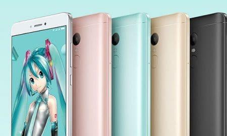 bnr 450x270 - smartphone RAM 4GB, smartphone murah, smartphone 3 jutaan, Smartphone, hp android, Android - Daftar HP Android RAM 4GB Harga di Bawah 3 Juta