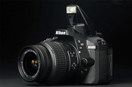 12 Tips Sebelum Membeli Kamera DSLR 9