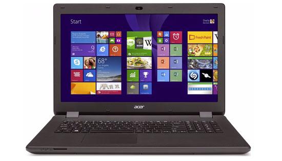 10 Laptop Acer Terbaik Harga 3 Jutaan 11