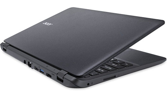 10 Laptop Acer Terbaik Harga 3 Jutaan 7