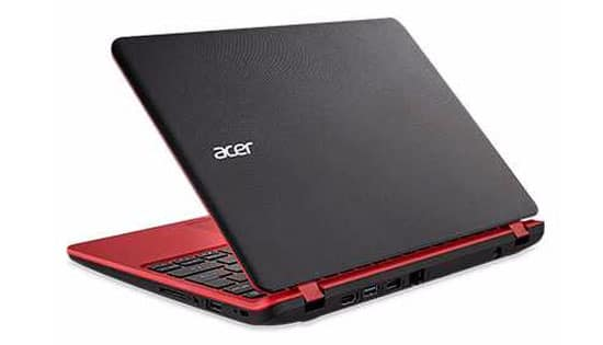 10 Laptop Acer Terbaik Harga 3 Jutaan 8