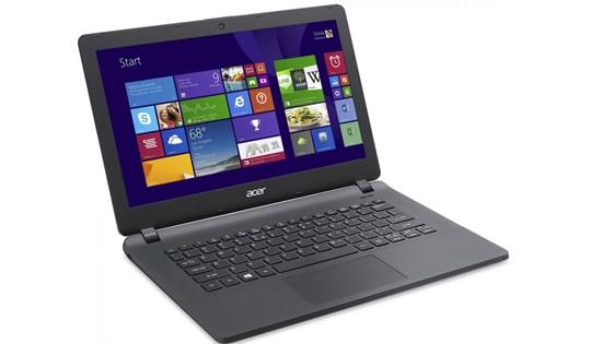 10 Laptop Acer Terbaik Harga 3 Jutaan 10