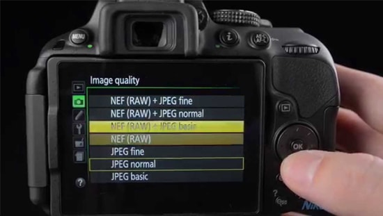 12 Tips Sebelum Membeli Kamera DSLR 20