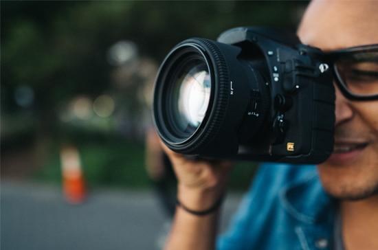 12 Tips Sebelum Membeli Kamera DSLR 10