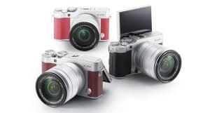 12 Kamera Vlogging Terbaik Harga di Bawah 10 Juta 20