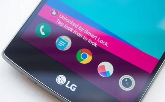 lock screen - Tips smartphone android, Tips Android, Hal yang tidak boleh dilakukan pada android, Android - 10 Hal yang Tidak Boleh Dilakukan pada Smartphone Android