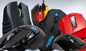 mouse gaming e1499764893471 300x180 - mouse murah, mouse gaming terbaik, mouse gaming murah, mouse gaming, Mouse, Gaming - 10 Mouse Gaming Terbaik dengan Harga 100 Ribuan