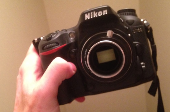 12 Tips Sebelum Membeli Kamera DSLR 14