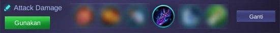 qwe 2 - Zilong, Nana, Moskov, Mobile Legends, Layla, Kelemahan Layla, Jungle Damage, Hilda, Hero Mobile Legends, Eudora, Burst Damage, Attack Damage - Tips Menggunakan Layla di Mobile Legends + Build Item Terbaik