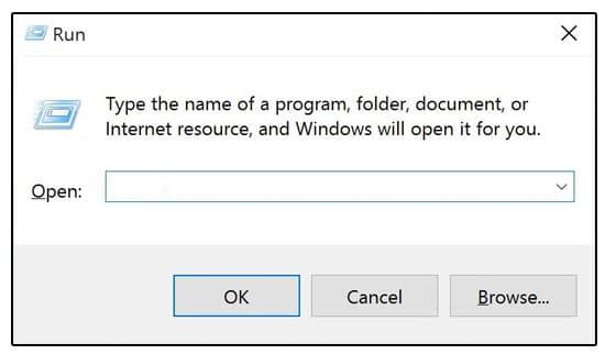 Cara Memperbaiki Flashdisk yang Tidak Terbaca di PC 6
