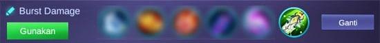qweas - Zilong, Nana, Moskov, Mobile Legends, Layla, Kelemahan Layla, Jungle Damage, Hilda, Hero Mobile Legends, Eudora, Burst Damage, Attack Damage - Tips Menggunakan Layla di Mobile Legends + Build Item Terbaik