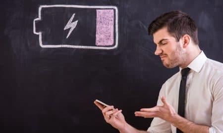 10 Tips Rahasia Agar Baterai Android Bertahan Seharian 35