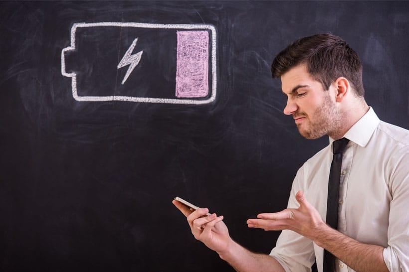 10 Tips Rahasia Agar Baterai Android Bertahan Seharian 4