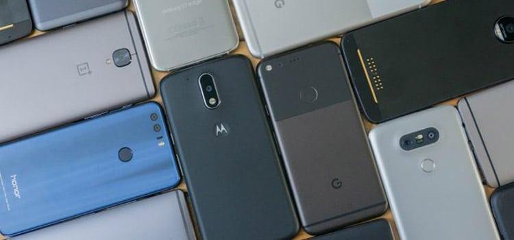 smartphone - Tips smartphone android, Tips Android, Hal yang tidak boleh dilakukan pada android, Android - 10 Hal yang Tidak Boleh Dilakukan pada Smartphone Android
