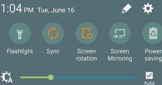 10 Tips Rahasia Agar Baterai Android Bertahan Seharian 14