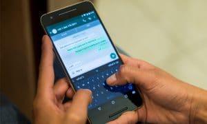 Cara Kirim Pesan WhatsApp Tanpa Menyimpan Nomor Kontak 20