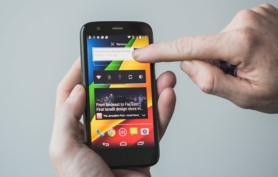 10 Tips Rahasia Agar Baterai Android Bertahan Seharian 13