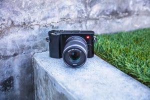 12 Kamera Vlogging Terbaik Harga di Bawah 10 Juta 10