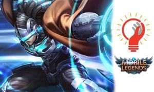 Alpha Mobile Legends Tipspintar 300x180 - tips alpha mobile legends, tips alpha, Mobile Legends, mobile legend bang bang, mobile legend, Lanesra, item terbaik alpha, guide alpha, games android, Games, featured, beta mobile legends, Bermain Mobile Legends, Android, Alpha Mobile Legends, Alpha Mobile legend, Alpha - Tips Menggunakan Alpha di Mobile Legends + Build Item Terbaik